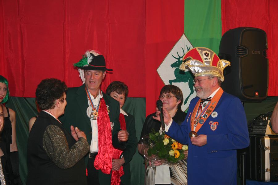 2010-01-05_060