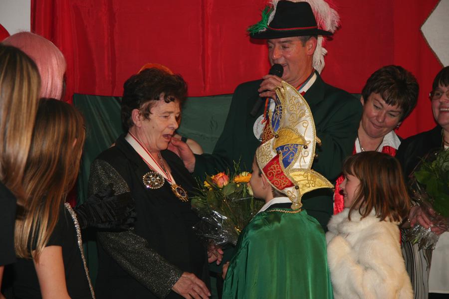 2010-01-05_064
