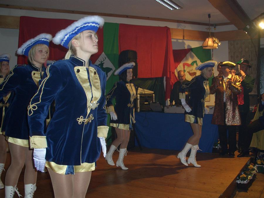 sicherung-10-jaenner-2010-010