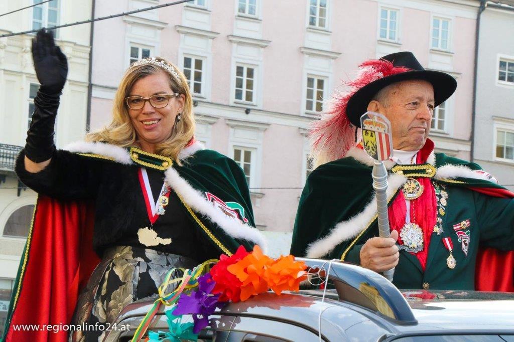 112448_Faschingsumzug-Linz-2019-101
